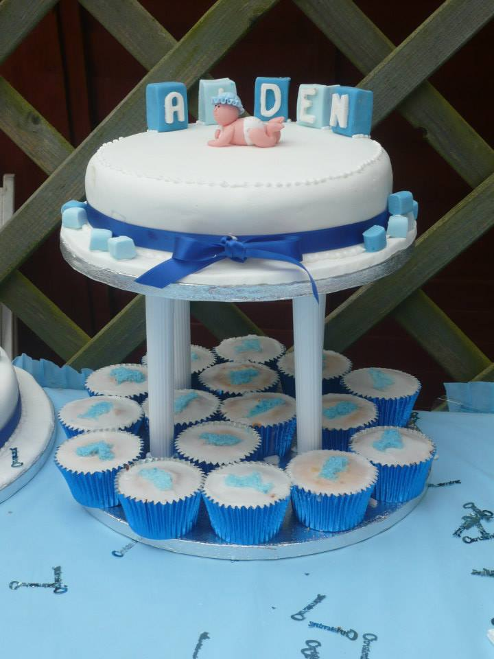 Imagechef Birthday Cake Maker : Wedding and Birthday Cake makers Cardiff - A Taste of Malta